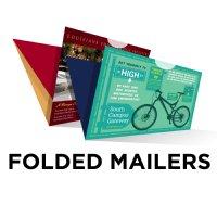 folded mailer 8 5x11 tri folded to 8 5x3 69 printpapa